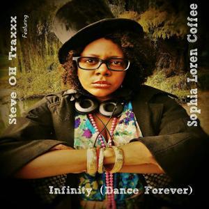 Infinity (Dance Forever)