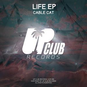 Life EP