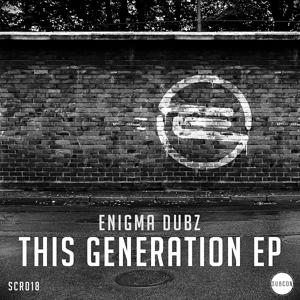 This Generation EP
