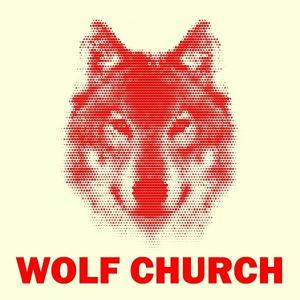 Wolf Church