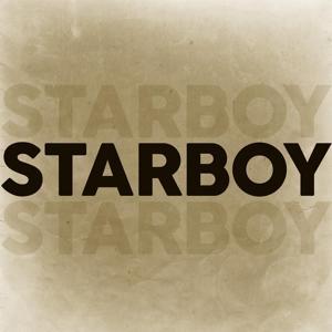 Starboy (Remix)