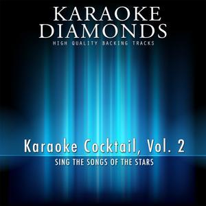Karaoke Cocktail, Vol. 2