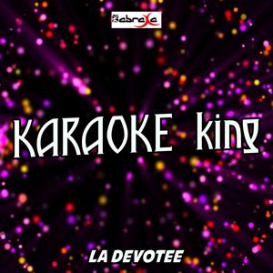 LA Devotee (Karaoke Version) (Originally Performed by Panic! At the Disco)