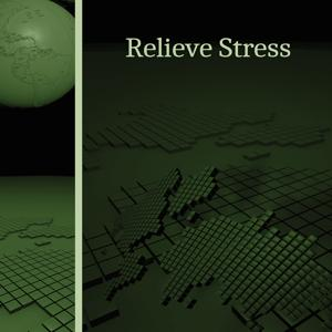 Relieve Stress – Sounds for Relaxation, Anti Stress Songs, Calm & Peace, Brahms, Satie