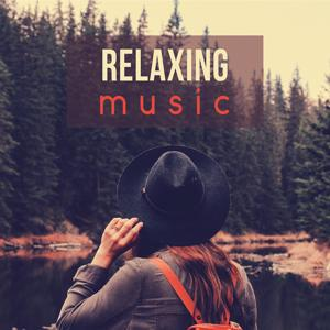 Relaxing Music – New Age Ultimate, Instrumental Nature Sounds, Deep Rest, Inner Meditation