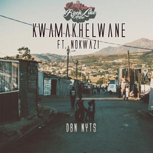 Kwamakhelwane