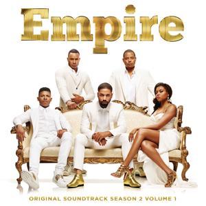 Empire: Original Soundtrack, Season 2 Volume 1