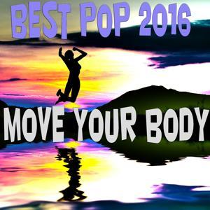 Move You Body