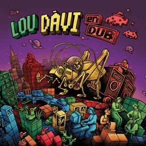 Lou Dàvi en Dub