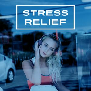 Stress Relief - The Best New Age Music, Music to Calm Down, Anti-Stress Music, Soothing Nature Sounds, Beautiful Day