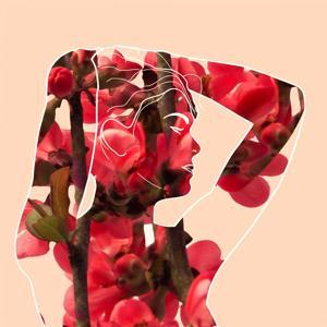 Ruby (feat. Yngdrgn & Lenis)
