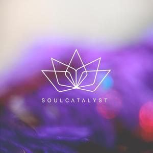 Soul Catalyst LP