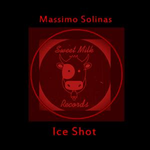 Ice Shot - Single
