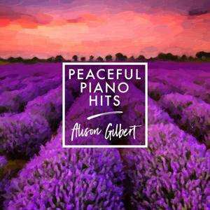 Peaceful Piano Hits