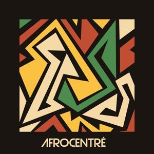 Afrocentré