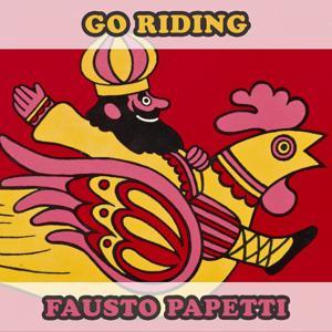 Go Riding