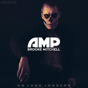 Oh Long Johnson (Press Play)