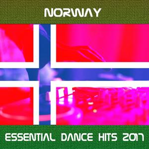 Norway Essential Dance Hits 2017