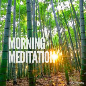 Morning Meditation, Vol. 1