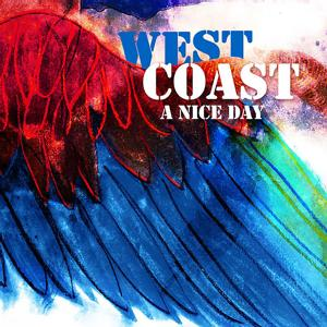 West Coast - A Nice Day