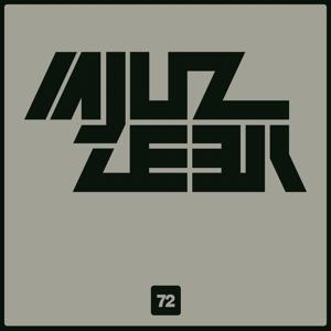Mjuzzeek, Vol.72