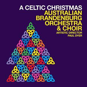 A Celtic Christmas