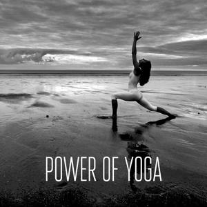 Power of Yoga – Meditation and Zen Sounds