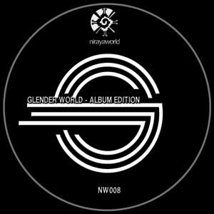 Glender World - Album Edition