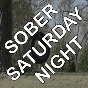 Sober Saturday Night - Tribute to Chris Young and Vince Gill