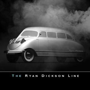The Ryan Dickson Line