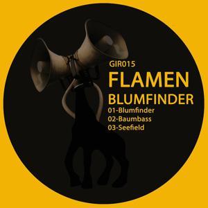 Blumfinder