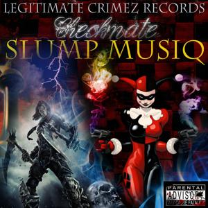 Checkmate (feat. Bebe Pedro's Finest & Slinky Loc)