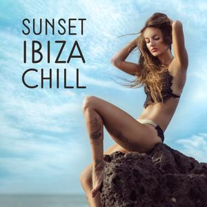 Sunset Ibiza Chill – Party Chillout, Amazing Paradise Chill, Deep Relaxing Chillout