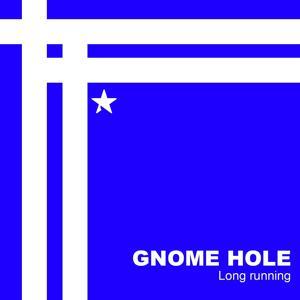 Long running