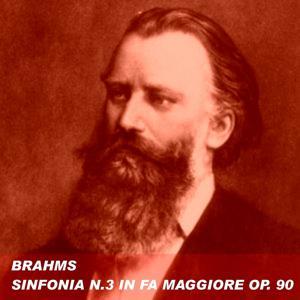 Sinfonia n.3 in Fa maggiore op. 90