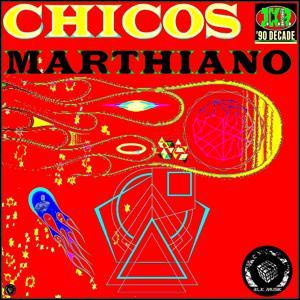 Marthiano