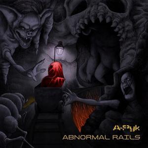 Abnormal Rails