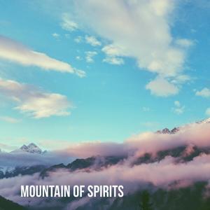 Mountain of Spirits