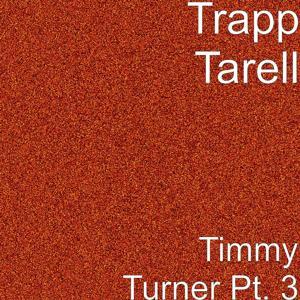 Timmy Turner, Pt. 3