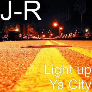 Light up Ya City