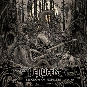 Kingdom of Hopeless