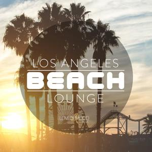 Los Angeles Beach Lounge, Vol. 1
