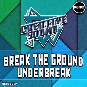 Break The Ground