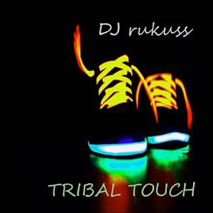 Tribal Touch
