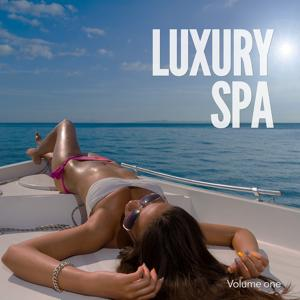Luxury Spa, Vol. 1