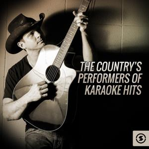 The Country's Performers Of Karaoke Hits