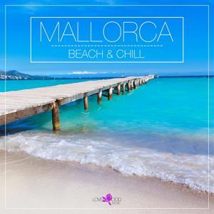 Mallorca - Beach & Chill