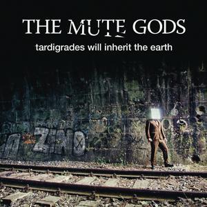Tardigrades Will Inherit the Earth