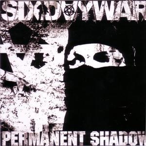 Permanent Shadow