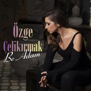 Be Adam
